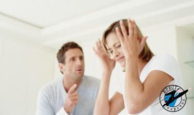 Разделить лицевой счет можно и без согласия других членов семьи