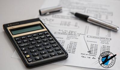 Разделить счет можно по взаимному согласию и тогда потребуется составить соответствующее соглашение