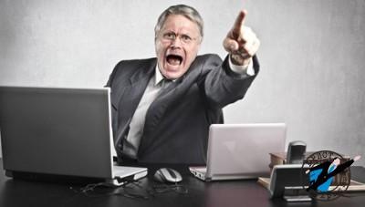 Во время испытательного срока сотрудника возможно уволить только по весомым причинам