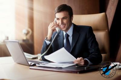 В ВТБ 24 есть возможность управлять счетами удаленно