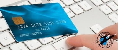В ВТБ 24 есть несколько тарифов по открытию лицевого счета