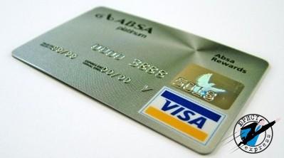 В банке можно открыть дополнительный счет и привязать к нему карту, тогда процедура снятия наличных будет гораздо проще