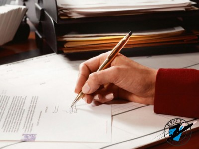 Для вступление в наследство необходимо нотариусу предоставить документы