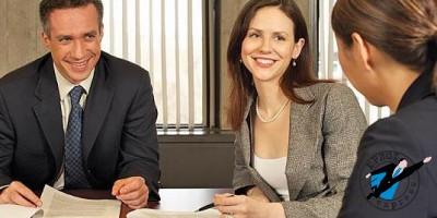 Для открыти расчетного счета необходимо предоставить пакет документов в банк