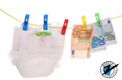 Для того чтобы оформить кредит во время декрета необходимо подтвердить свою платежеспособность