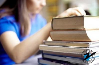 Если вы учитесь на платном отделении и оплатили семестр, но не успели приступить к учебе, тогда денежные средства вам вернут