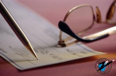 Если расчетный счет заблокировали из-за проблем с налоговой, то разблокировка может затянуться на неопределенный срок