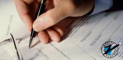 Задолженность по кварплате можно посмотреть в сети интернет