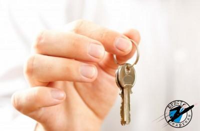 Ипотека без первоначального взноса в 2016 году предоставляется под высокий процент