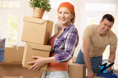 Ипотека молодая семья предоставляется на выгодных условиях