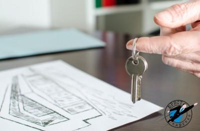 Ипотека предоставляется по различным программам, в том числе и без первоначального взноса
