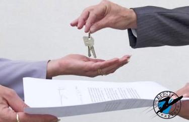 Ипотека - это популярный финансовый продукт, который предлагают большинство банков