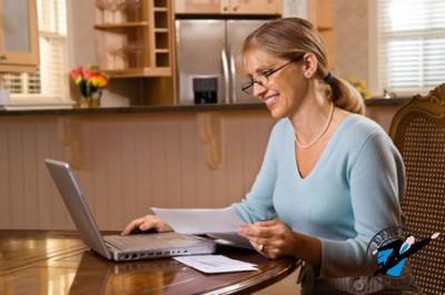 Кредит во время декрета можно получить при наличии поручителей