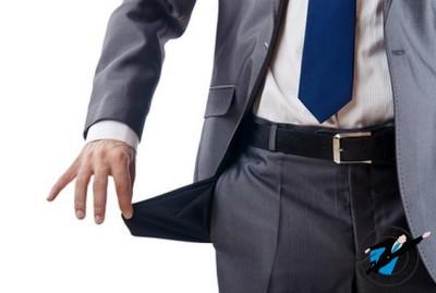 Неофициальное трудоустройство неявляется причиной неоплаты алиментов