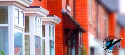 Оформление ипотеки осуществляется по документам