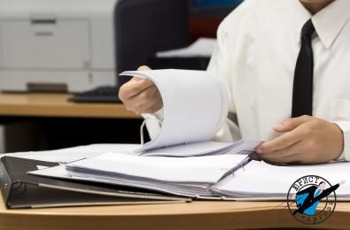 Прописку ребенка можно оформить в МФЦ или паспортом столе