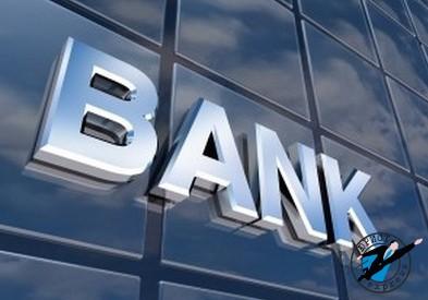 Расчетный счет можно открыть, например, а Альфа банке или в Сбербанке