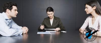 Соглашение об уплате алиментов заключается между родителями ребенка