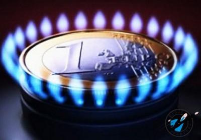 Сумму задолженности за газ можно узнать в личном кабинете через интернет