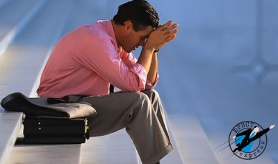 Увольнение без отработки возможно только в том случае, если испытательный срок истек