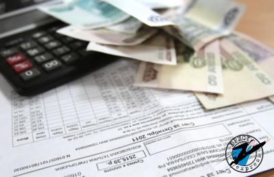 Узнать задолженность по кварплате можно несколькими способами