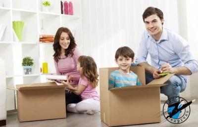 Чтобы оформить ипотеку необходимо собрать пакет документов