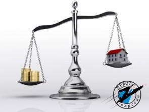 Эксперты полагают, что брать ипотеку в 2016 году лучше только тем, что имеет право на государственное субсидирование