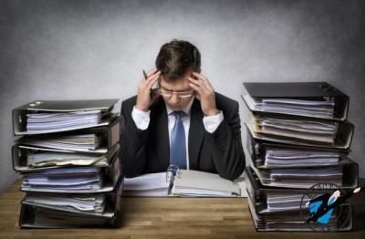 Возложение обязанностей можно оформить приказом или срочным договором