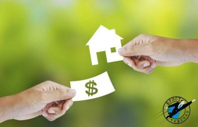 Законопроект по валютной ипотеке - это