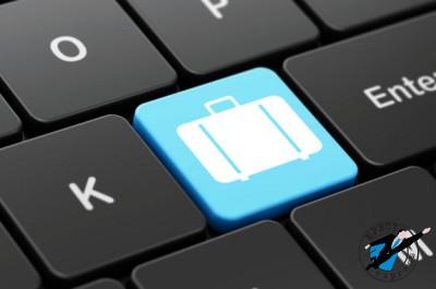 На время отпуска, обязанности сотрудника необходимо возложить на другого специалиста