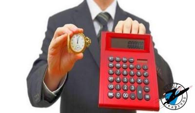 Освобождение от уплаты алиментов: образец искового заявления, основания